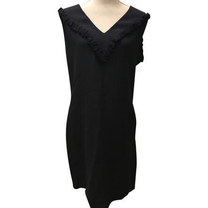 Marni Marni jurk