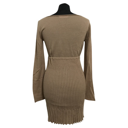 Stefanel Knit dress