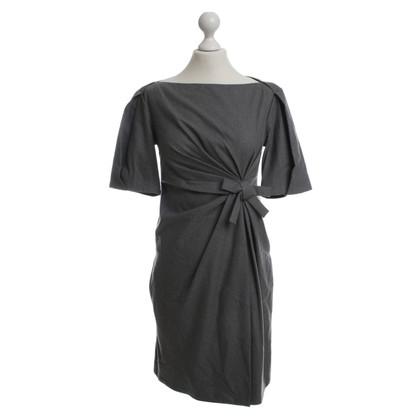 Gucci Dress in grey