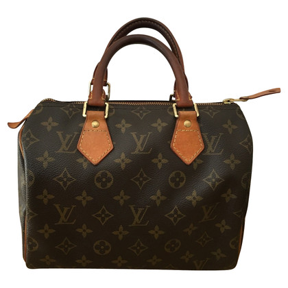Louis Vuitton Schoenen Dames Nederland