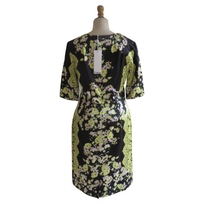 Erdem Silk dress