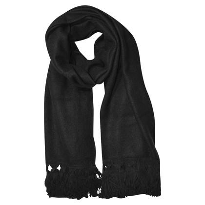 Loewe Schal aus Kaschgora