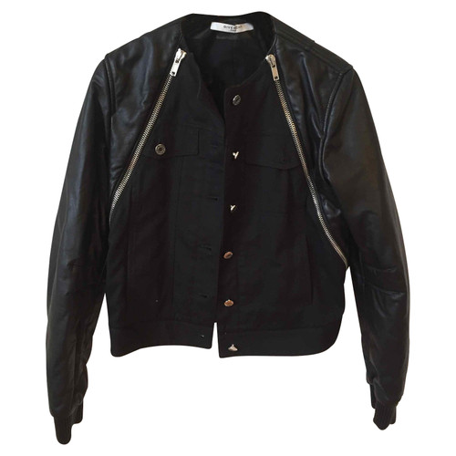 8d62dedfa Givenchy jacket - Second Hand Givenchy jacket buy used for 399 ...
