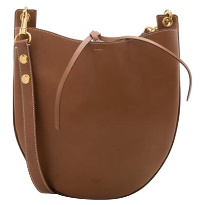 Céline Hobo Bag