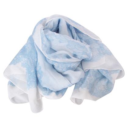 Furla sciarpa