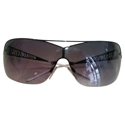 Just Cavalli occhiali da sole