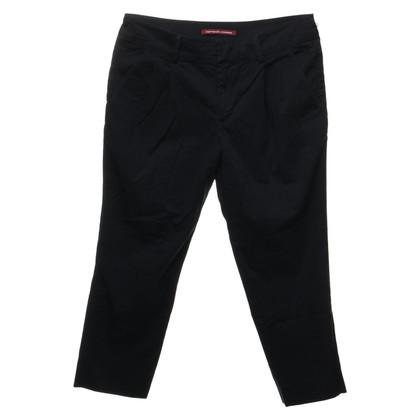 Comptoir des Cotonniers Pantalon en noir