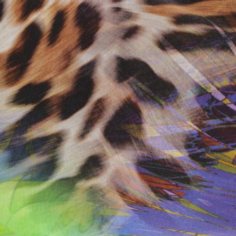 Ribkoff Sommerkleid Bunt Ribkoff Sommerkleid Joseph Joseph Muster aqTI5