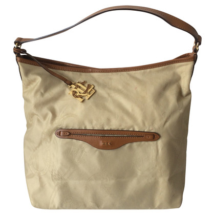 Polo Ralph Lauren shoulder bag
