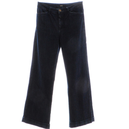Closed Flared jeans