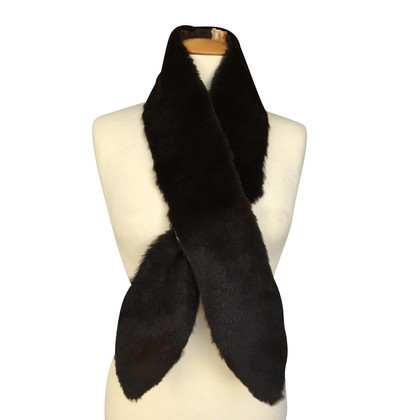 Other Designer Atos Lombardini - fur collar