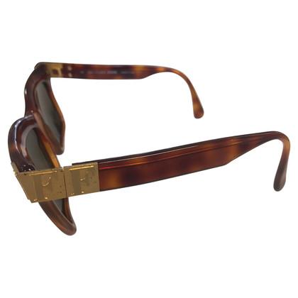 Ferre Vintage-Sonnenbrille