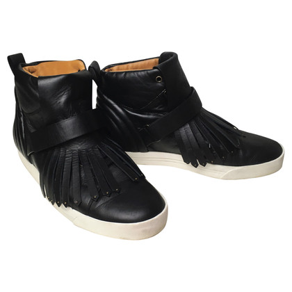 Marc Jacobs Sneakers con frange