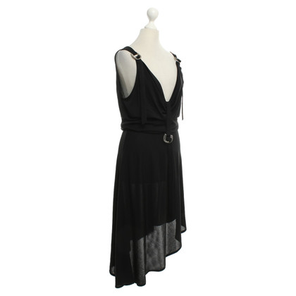 Aigner Dress in black