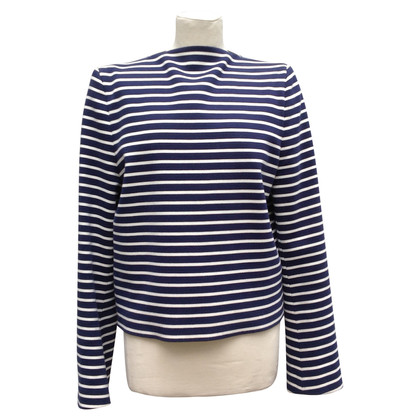 Maison Martin Margiela Striped shirt
