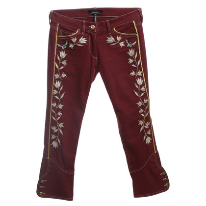 Isabel Marant Pantaloni in scuro