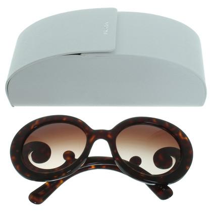 """Prada Sunglasses """"Baroque"""""""