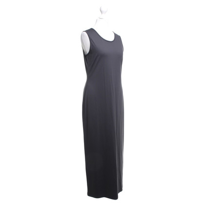 Riani Maxi-Kleid in Grau