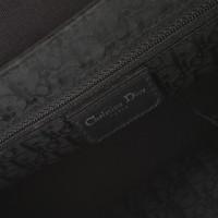 Christian Dior Handbag in black