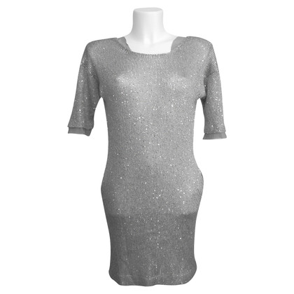 Stefanel Dress with sequins