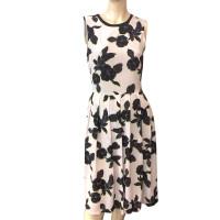 Paul Smith zijden jurk