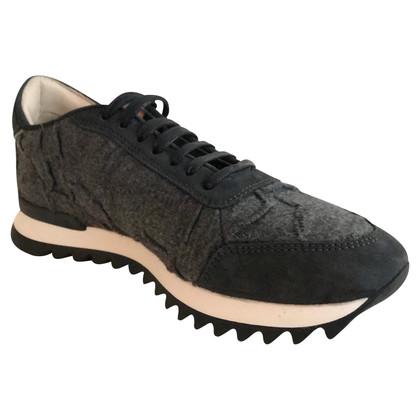 Fabiana Filippi chaussures de tennis