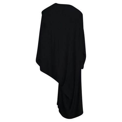 Maison Martin Margiela Black dress
