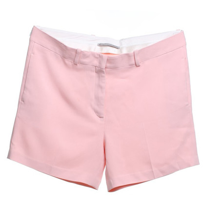 Ermanno Scervino Shorts in Pink