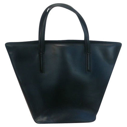"Cartier Bag ""Panther"""