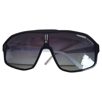 Andere Marke Carrera - Sonnenbrille