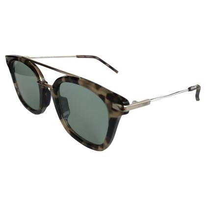 Fendi occhiali da sole
