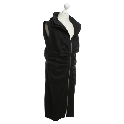 Other Designer Joseph Ribkoff - dress in black
