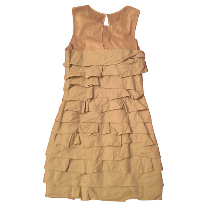 Robert Rodriguez dress