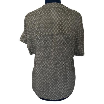Set blouse