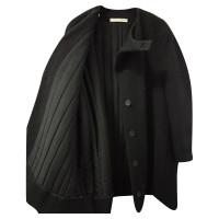 Balenciaga Mantel