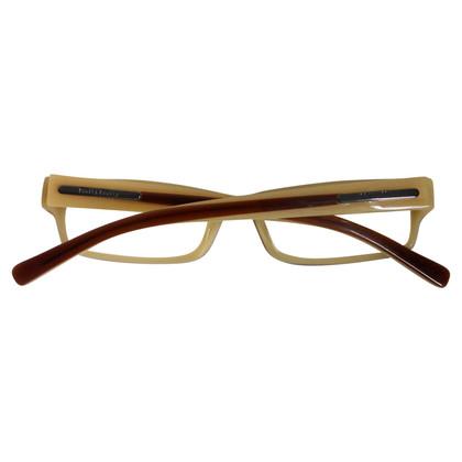 Miu Miu occhiali da vista