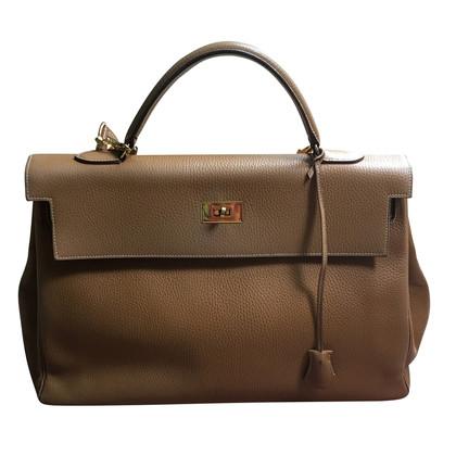 "Hermès ""Kelly Bag 40"""