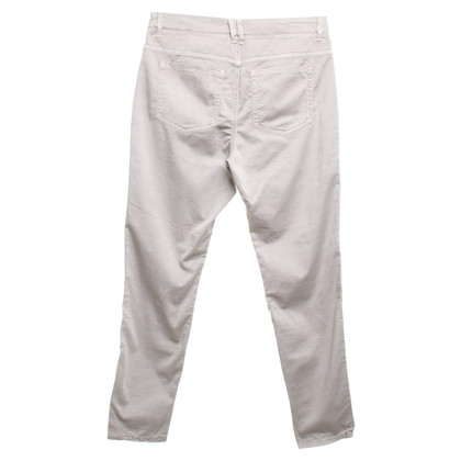 Drykorn Chino Distressed
