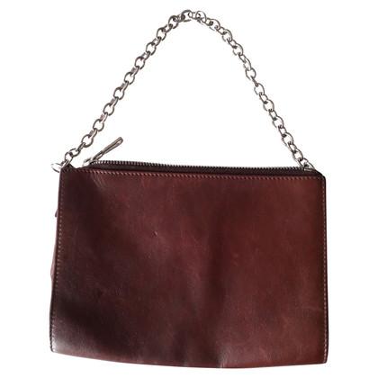Yves Saint Laurent Mini bag