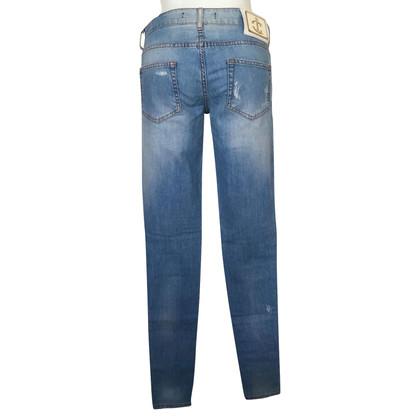 Just Cavalli Skinny i jeans