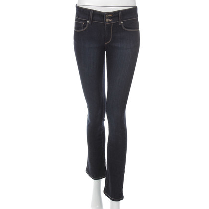 Paige Jeans Jeans