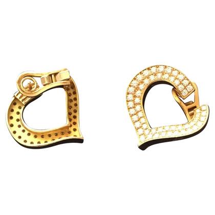 Chopard Ear clip