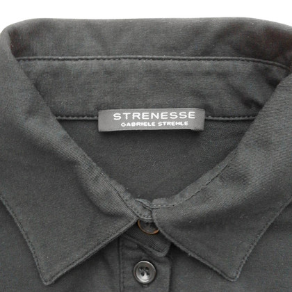 Strenesse polo