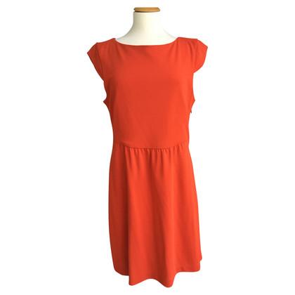 Other Designer dress