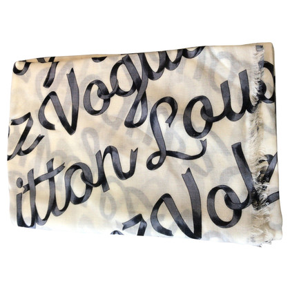 Louis Vuitton panno