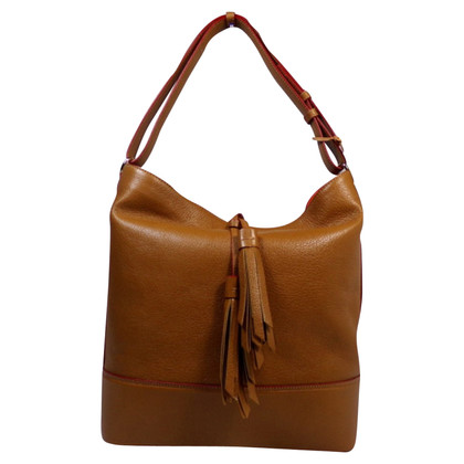 Hogan Handbag