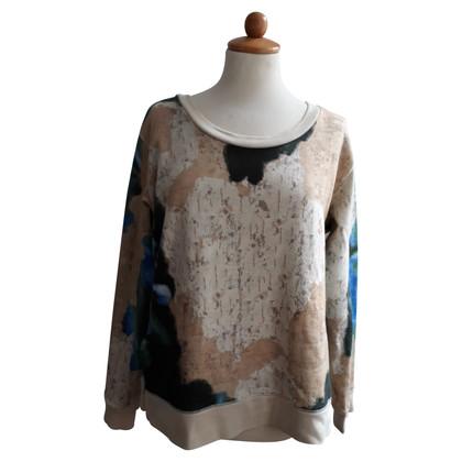 Acne Estratto maglione