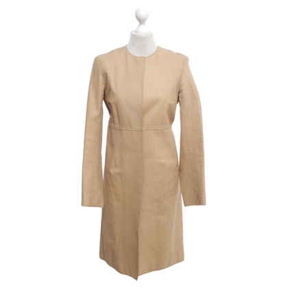 DKNY Coat in beige