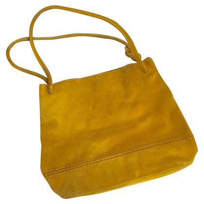 """Bottega Veneta """"Veneta Bag"""""""