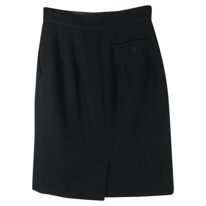 Kenzo KENZO Skirt tg. 38